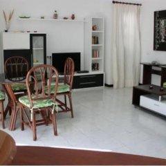 Отель Bungalows El Jardín Пахара комната для гостей фото 3