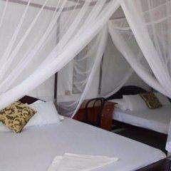 Отель Vista Rooms Galle Fort комната для гостей