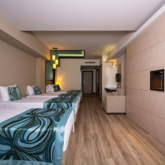 Vikingen Quality Resort & Spa Hotel фото 2