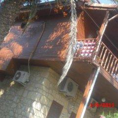 Belen Hotel фото 3