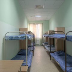 Хостел Aral Volgogradskiy детские мероприятия фото 2