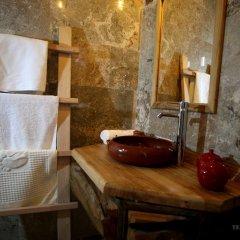Terracota Hotel Турция, Аванос - отзывы, цены и фото номеров - забронировать отель Terracota Hotel онлайн спа