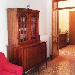 Отель Mucho Gusto Venezia Apartment Италия, Венеция - отзывы, цены и фото номеров - забронировать отель Mucho Gusto Venezia Apartment онлайн интерьер отеля фото 2