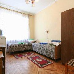Гостиница Sanatorium Verhovyna детские мероприятия фото 2