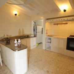 Отель Casas y Villas Real Estate - Casa Aldila в номере