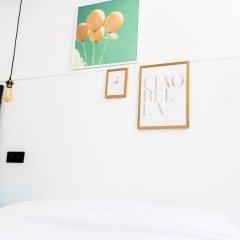 Отель L'Atelier Франция, Ницца - отзывы, цены и фото номеров - забронировать отель L'Atelier онлайн интерьер отеля фото 2