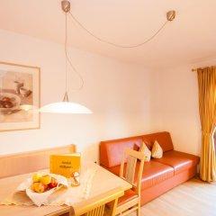 Отель Appartements Kirchtalhof Лана детские мероприятия фото 2