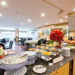 KU Home Hotel питание фото 3