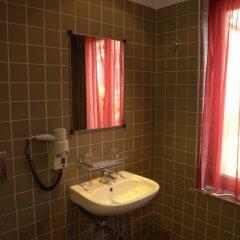 Monty Small Design Hotel ванная фото 2