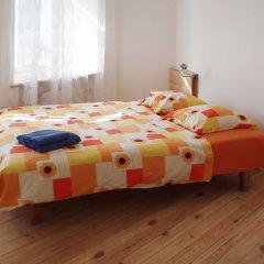Гостевой Дом SwissStar комната для гостей фото 3