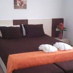 Legend Otel Tem Турция, Селимпаша - отзывы, цены и фото номеров - забронировать отель Legend Otel Tem онлайн комната для гостей фото 2