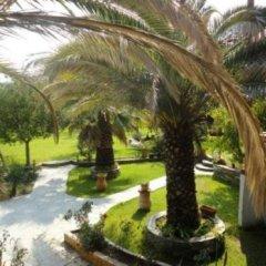 Отель Grivas House Греция, Ситония - отзывы, цены и фото номеров - забронировать отель Grivas House онлайн фото 3