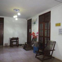 Thisara Guest Hotel Rooms интерьер отеля фото 2