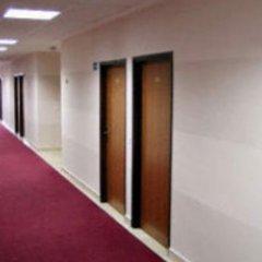 Отель Gaj интерьер отеля