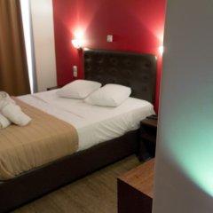 Отель Amaryllis Греция, Афины - отзывы, цены и фото номеров - забронировать отель Amaryllis онлайн комната для гостей фото 3