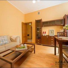 Отель Old Town Snug комната для гостей фото 4