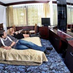 Отель Ontur Otel Iskenderun Искендерун детские мероприятия