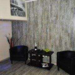 Мини-отель Лайф на Революционной удобства в номере