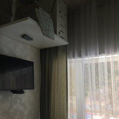 Апартаменты Apartment On Roz 41 Сочи удобства в номере фото 2