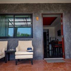 Отель 365 Panwa Villas Resort интерьер отеля фото 2