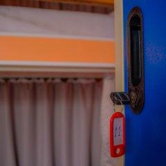 Гостиница Expo Hostel Казахстан, Нур-Султан - 1 отзыв об отеле, цены и фото номеров - забронировать гостиницу Expo Hostel онлайн спортивное сооружение
