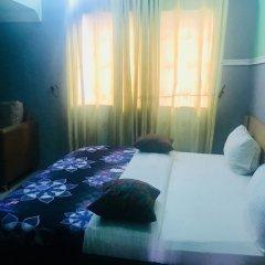 Sylva Link Hotel Ltd комната для гостей фото 5
