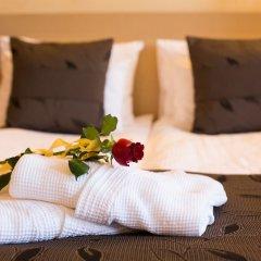 Отель Euro Garni Hotel Сербия, Белград - отзывы, цены и фото номеров - забронировать отель Euro Garni Hotel онлайн сауна