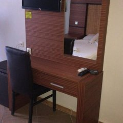 Отель Amore Мармарис удобства в номере фото 2