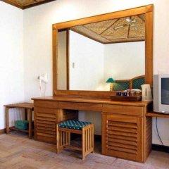 Отель Bandos Maldives Мальдивы, Бандос Айленд - 12 отзывов об отеле, цены и фото номеров - забронировать отель Bandos Maldives онлайн удобства в номере фото 2