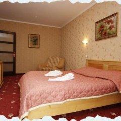 Гостиница Chervona Ruta Украина, Буковель - отзывы, цены и фото номеров - забронировать гостиницу Chervona Ruta онлайн комната для гостей