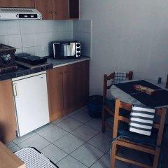 Отель Lambros Греция, Закинф - отзывы, цены и фото номеров - забронировать отель Lambros онлайн в номере фото 2