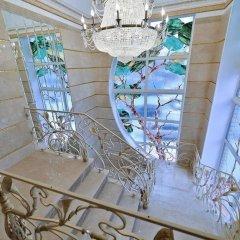 Гостиница La Vie de Chateau в Оренбурге 1 отзыв об отеле, цены и фото номеров - забронировать гостиницу La Vie de Chateau онлайн Оренбург развлечения
