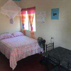 Отель Waikiki Guest House Треже-Бич комната для гостей фото 2