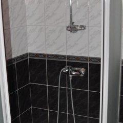 Гостиница Акрополь ванная фото 2