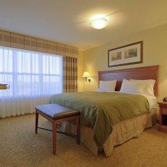 Гостиница Экотель Ирис Мариуполь комната для гостей фото 4