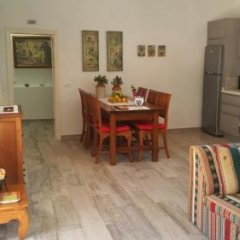 Отель Casa el Porte комната для гостей фото 4