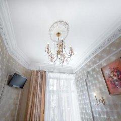 Mini Hotel 8 Sov развлечения