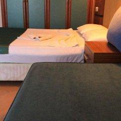 Отель Amore Мармарис детские мероприятия