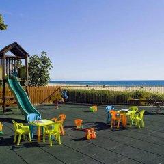 Hotel Algarve Casino детские мероприятия