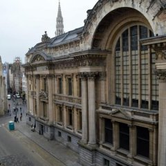 Отель MATIGNON Брюссель фото 3