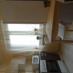 Апартаменты Inndays на Полянке удобства в номере
