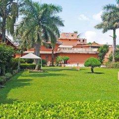 Отель Royal Palm Resort Непал, Покхара - отзывы, цены и фото номеров - забронировать отель Royal Palm Resort онлайн детские мероприятия