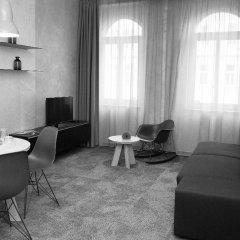 Отель Visitinn комната для гостей фото 5