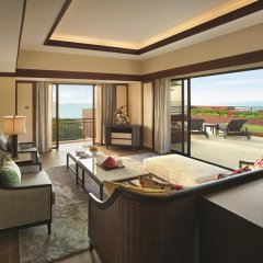 Отель Shangri-La's Rasa Sayang Resort and Spa, Penang Малайзия, Пенанг - отзывы, цены и фото номеров - забронировать отель Shangri-La's Rasa Sayang Resort and Spa, Penang онлайн в номере