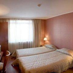 Отель Aneli Hotel Болгария, Банско - отзывы, цены и фото номеров - забронировать отель Aneli Hotel онлайн комната для гостей фото 5