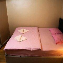 Galata West Hostel комната для гостей фото 5