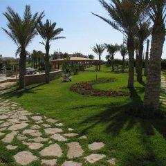 Отель Movenpick Hotel & Casino Malabata Tanger Марокко, Танжер - отзывы, цены и фото номеров - забронировать отель Movenpick Hotel & Casino Malabata Tanger онлайн детские мероприятия фото 2