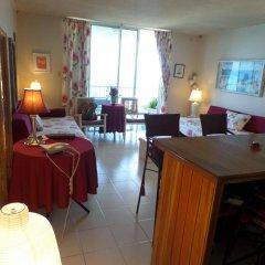 Отель Daydream Beach at Montego Bay Club Ямайка, Монтего-Бей - отзывы, цены и фото номеров - забронировать отель Daydream Beach at Montego Bay Club онлайн комната для гостей фото 3