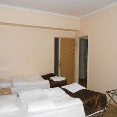 Отель Park Otel Edirne Эдирне комната для гостей фото 4