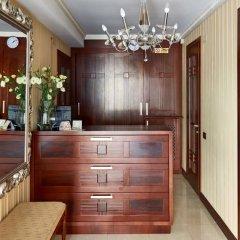Shato Luxe Hotel Одесса интерьер отеля фото 2